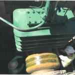 Natural Gas Recoat2